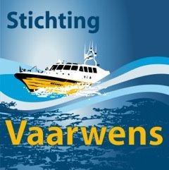 Doneren - Stichting Vaarwens