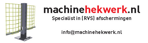 adv machinehekwerk HR