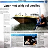 008_07-06-2008_noordhollands-dagblad