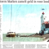 013_24-04-2013_noordhollands-dagblad