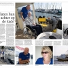 014_20-09-2014_noordhollands-dagblad