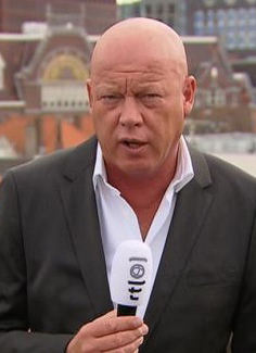 frits wester rtl nieuws2