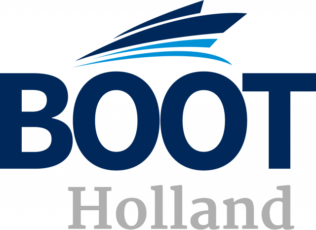 BOOT Holland Logo RGB