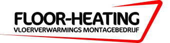 floor heating logo
