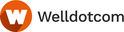 welldotcom logo 2017